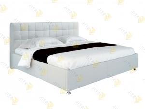 Кровать Массалия