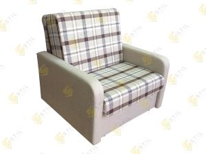 Кресло-кровать Мелори