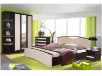Спальный гарнитур Милена-5