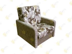 Кресло-кровать Милн