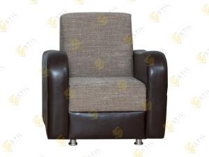 Кресло Митчел