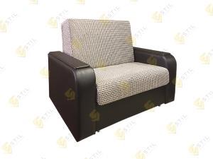 Кресло-кровать Морье
