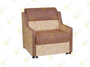 Кресло-кровать Моруа