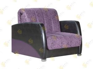 Кресло-кровать Моэм