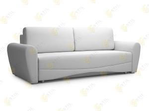 Прямой диван Нолард 190