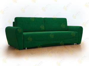 Прямой диван Нолард 200 Велютто 33