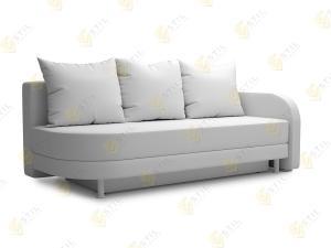 Прямой диван Нульф 190