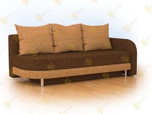 Прямой диван Нульф 200 Монтана 036