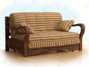 Прямой диван Ориф 120