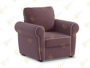 Кресло Перро
