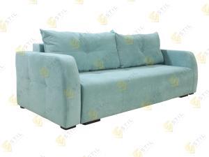 Прямой диван Пезанте