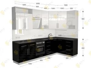 Кухня Преслава-10