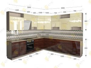 Кухня Преслава-11