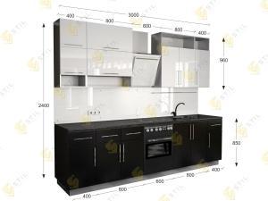 Кухня Преслава-4
