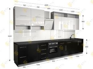 Кухня Преслава-6