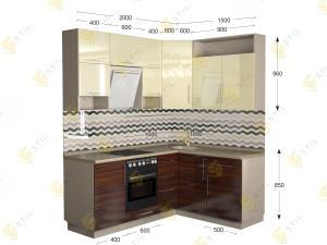 Кухня Преслава-7
