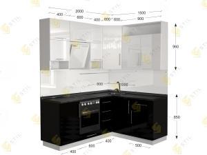 Кухня Преслава-8