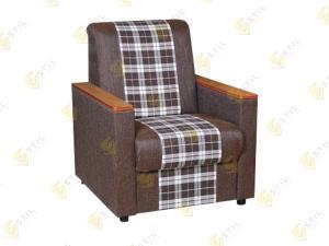 Кресло Пруст
