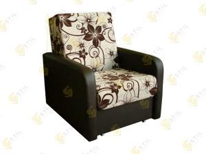 Кресло-кровать Пулман
