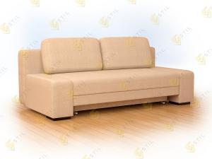 Прямой диван Рамонд 190
