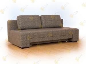 Прямой диван Рамонд 210