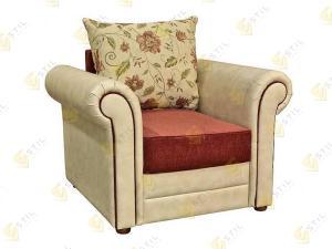 Кресло Распе