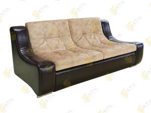 Прямой диван Релакс