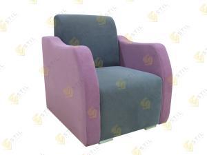 Кресло Ренан