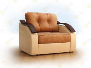 Кресло-кровать Ричман