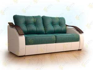 Прямой диван Ричман 120