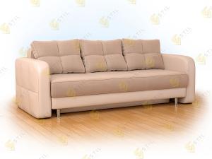 Прямой диван Риэль 234