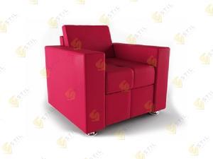Кресло Родари