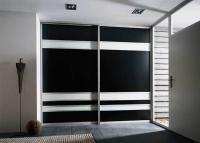 Шкаф встроенный-24