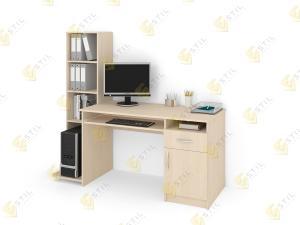 Компьютерный стол СПК 1