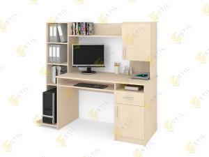 Компьютерный стол СПК 2