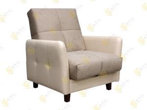 Кресло Селин