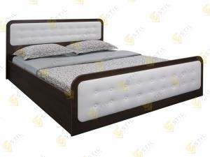 Кровать Семела