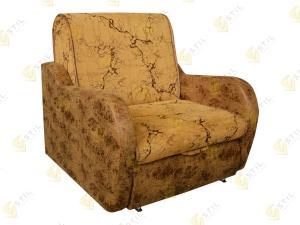 Кресло-кровать Спарк