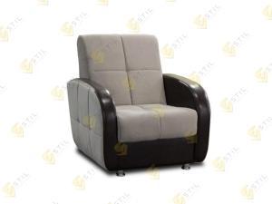 Кресло Джойс