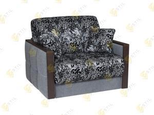 Кресло-кровать Стерн