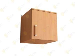 Распашной шкаф Стиль А-1Л на распродаже