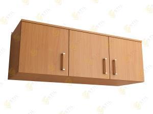 Распашной шкаф Стиль А-3Л