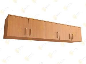 Распашной шкаф Стиль А-5Л