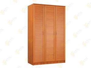 Распашной шкаф Стиль Т-1ж