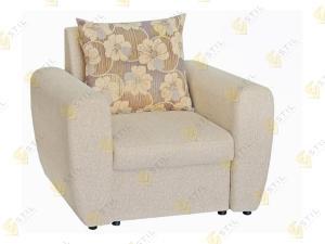 Кресло Стокер