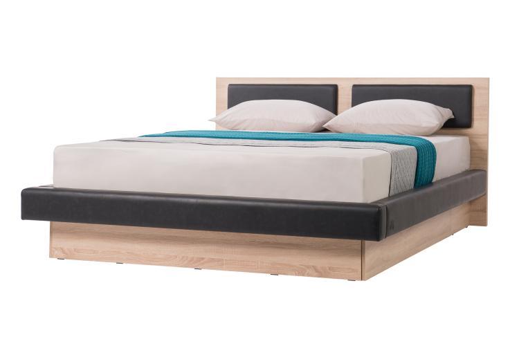 Кровать Стокгольм