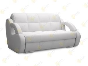 Прямой диван Стори 120