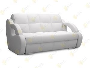 Прямой диван Стори 140