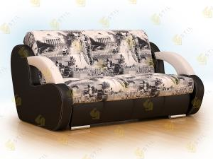 Прямой диван Стори 120 Москоу 01