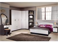 Комплект мебели в спальню Светлана-21